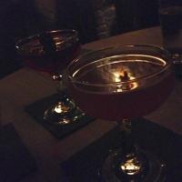 W poszukiwaniu idealnego drinka i baru