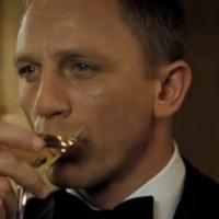 Przystanek Martini