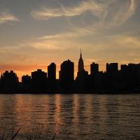 Jak wynająć mieszkanie w Nowym Jorku