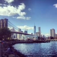Nowy Jork w 5 dni