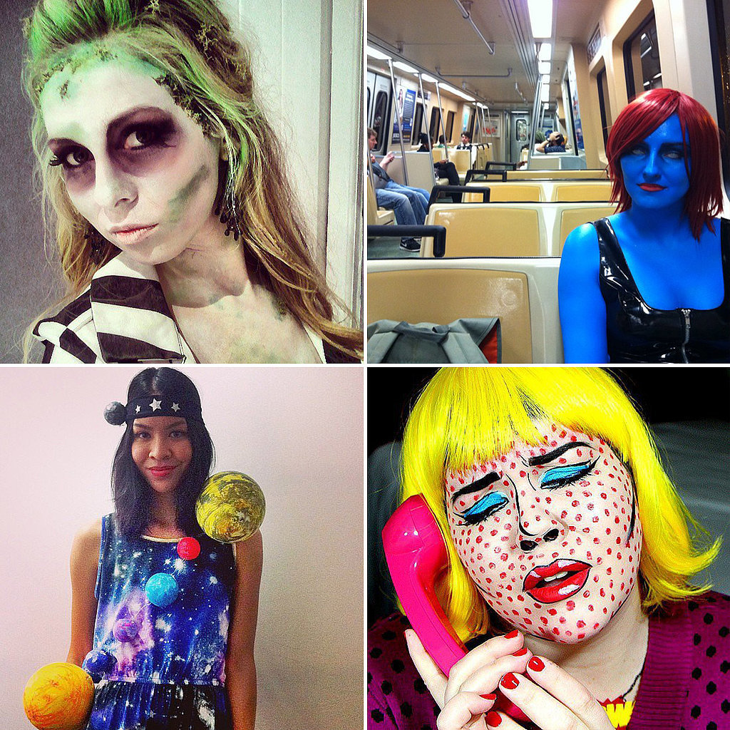 DIY-Halloween-Costumes-Women