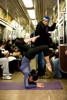 subway-yoga