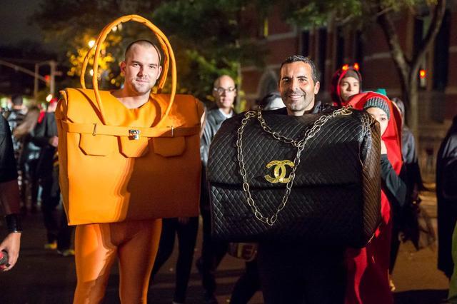 HalloweenParade2014-TodSeelie-77