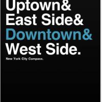 Lista aplikacji które ułatwią zwiedzanie NYC