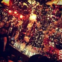 rolfs-german-restaurant-christmas
