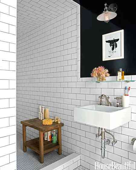 11-hbx-high-gloss-black-paint-bathroom-0115-lgn