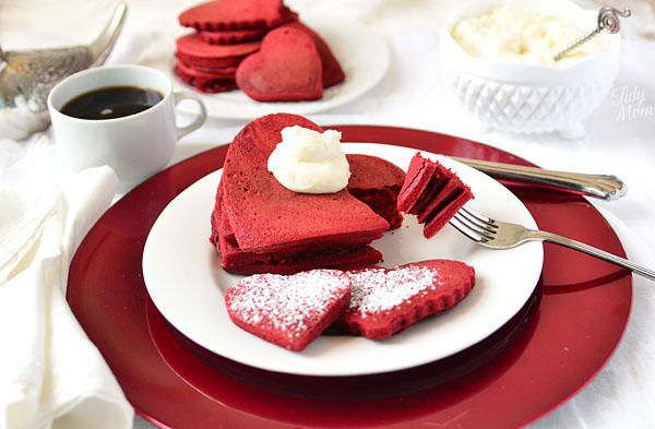 Red-Velvet-Heart-Pancakes_TidyMom