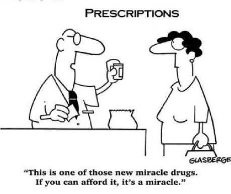miracle-drug-cymbalta1