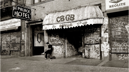 cbgb1