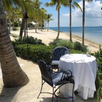Floryda: Key West